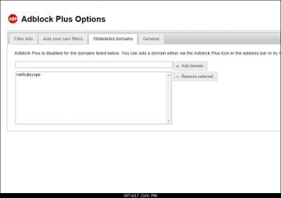 Name:  1adblockplus.jpg Views: 76 Size:  9.7 KB
