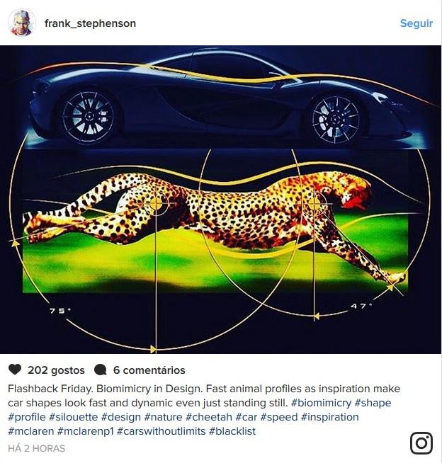 Name:  Biomimicry 2.jpg Views: 321 Size:  140.0 KB