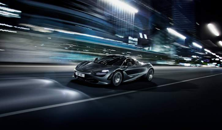 Name:  McLaren 720S.jpg Views: 552 Size:  33.2 KB