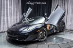 Used-2013-McLaren-MP4-12C-Spider-MSRP-309K-SPORT-EXHAUST (1).jpg