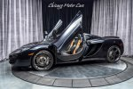 Used-2013-McLaren-MP4-12C-Spider-MSRP-309K-SPORT-EXHAUST.jpg
