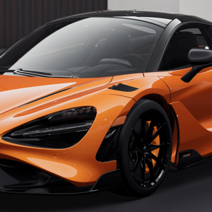 McLaren 765LT - PIC - Orange-01-Front-01.png